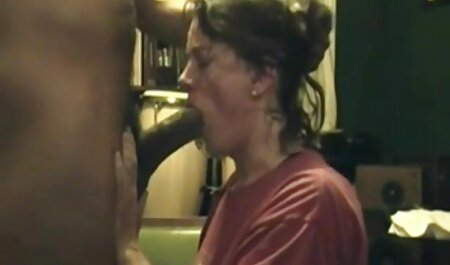 Tabu bei Clips4sale.com kostenlos sexfilme sehen