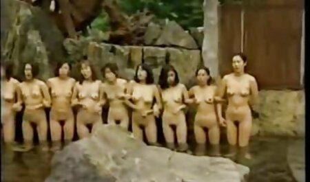 Strand gratis sexfilme gucken