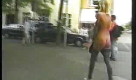 Aaralyn Barra IR Anal kostenlose pornos online ansehen Gangbang