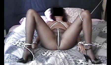 DONNA D ERRICO gratis pornovideos ansehen (desideri di donna)