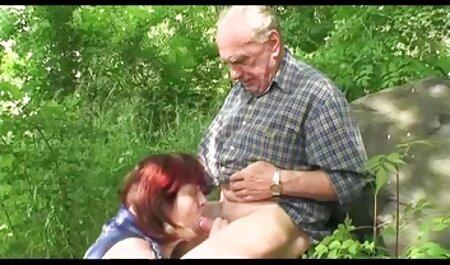 Sperma auf Lara Video deutsche pornos schauen