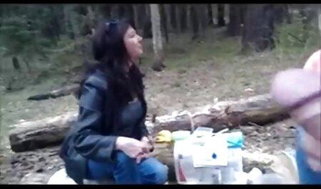 süßes Teen spielt mit ihrem Dildo sexfime kostenlos ansehen