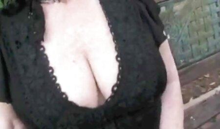 Spaß in hd pornos anschauen ihrem pantyhosex2