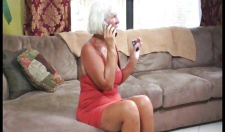 Elexis Monroe mit einem Kerl! kostenlos pornos gucken ohne anmeldung