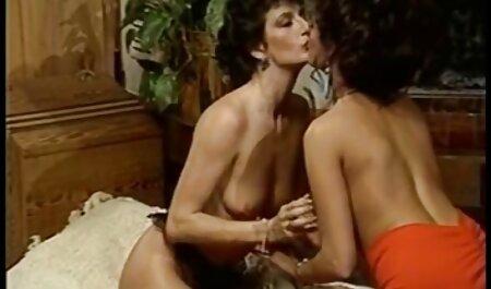 Schwarzer Schwanz kostenlose sexfilme ansehen für die sexy Analhure