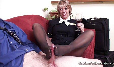 blonde russische mama deutsche pornos gratis sehen longperv