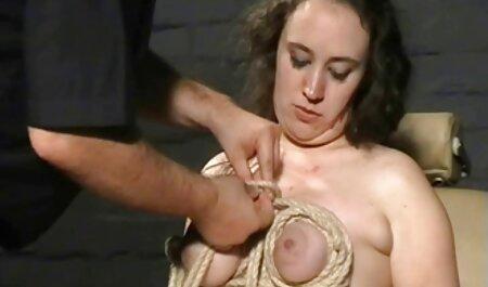 Jahr gratis deutsche pornos schauen Vanessa Lane