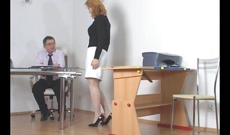 Busty deutsche pornofilme kostenlos ansehen Blonde Babe Dildo Ficken