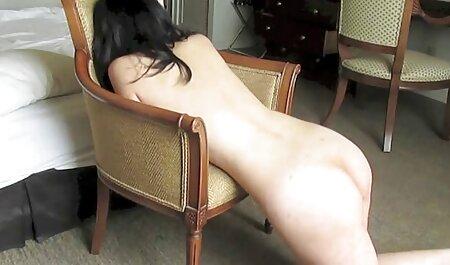 Sexy Underware Model Interview porno film gratis sehen