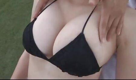 WENN ICH EINE WAHL HATTE, WÄRE SIE MEIN FREAK kostenlos pornos anschauen Nr. 1