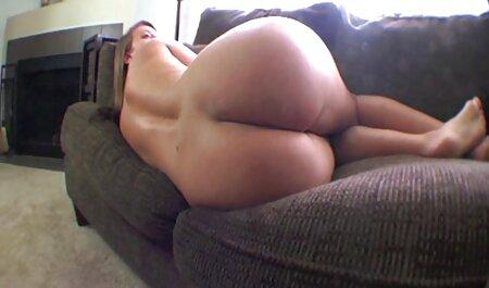 Er knallt heißes pornos umsonst sehen dickes Küken