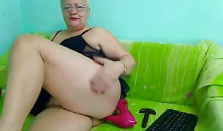 in Trance von Honigbiene kostenlos pornofilme gucken
