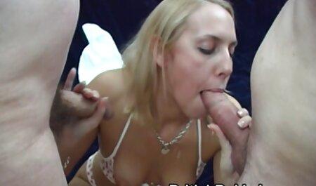 mexikanische Frau mag mehr hd pornos anschauen zu einem