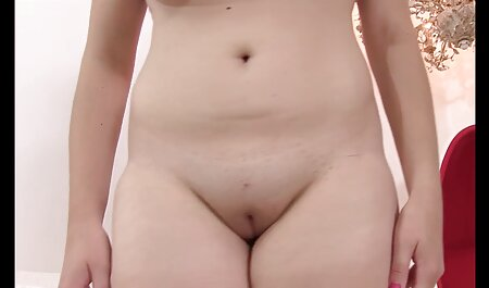 Bazes Hausfrau pornos free ansehen 426 Tmx