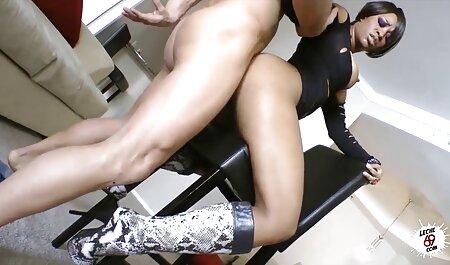 bazoo3 freie pornos schauen