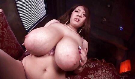 Amateur ficken Schlampe fette gratis pornovideos ansehen Milf
