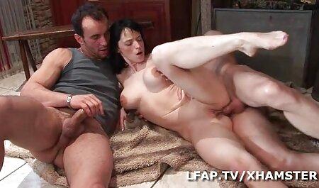 Les Girls freie pornos ansehen 42