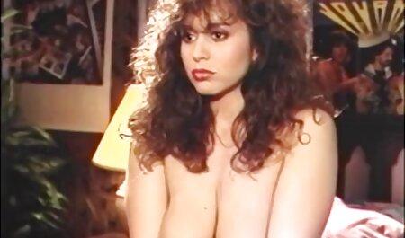 Porno 3 deutsche pornos anschauen