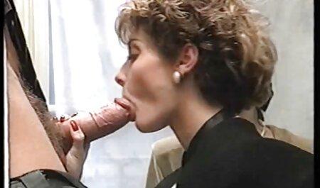 Lesbenübernahme sexfilme kostenlos online anschauen