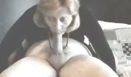 LeWood Teen Ally Kay liebt Deep Throating kostenlose pornofilme sehen Cock