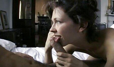 Für die große Meise und reife pornos online ansehen Liebhaber