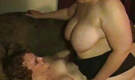 heißes Teen mit kostenlose pornos zum anschauen heißem Körper wird gefickt