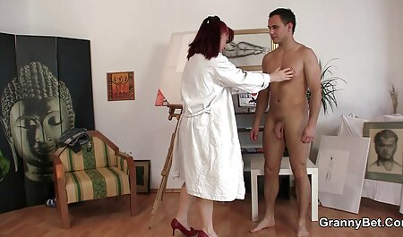 Austin Morgan Dildo pornofilme anschauen kostenlos Masturbation