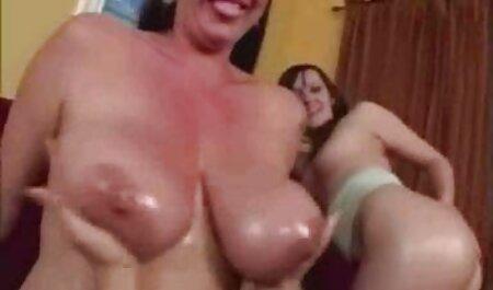 Zwei schöne pornos zum gratis anschauen bin Teenager mit Lucky Guy