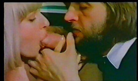 Orgasmus kostenlos pornofilme gucken