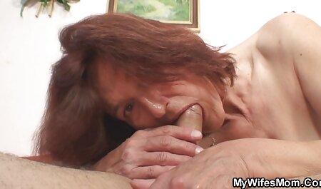 Ein Kerl fickt 5 heiße Mädchen im Fitnessstudio pornos frei sehen