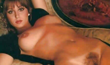Amber und Ron sexfilme online sehen