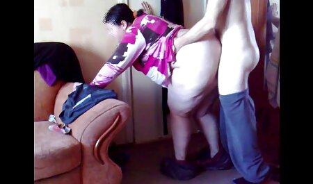 Boss füllt seinen kostenlose pornos zum anschauen süßen Sekretär!