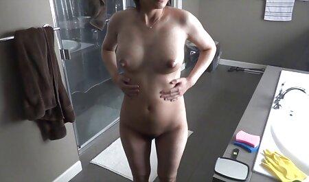 Prostatamassage kostenlos und ohne anmeldung pornos sehen 9