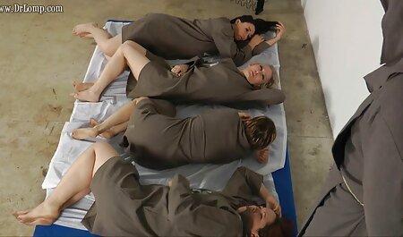 Jede Menge Cum gratis pornofilme gucken Essanweisungen bei clips4sale.com
