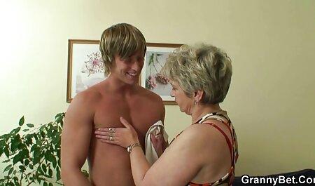 HOT FUCK # 8 (Wunderschöne blonde deutsche pornofilme ansehen BBW)