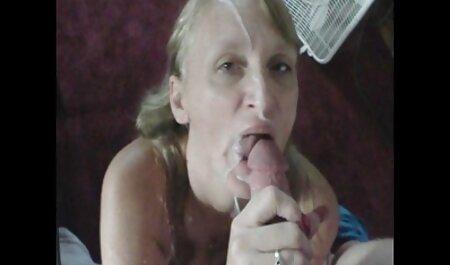 Julie deutsche pornofilme kostenlos anschauen Nacht dap