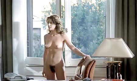 Netter Amateur geile pornos schauen Handjob