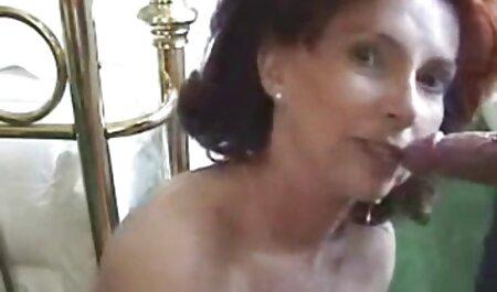 Nikki Hunter liebt umsonst pornos schauen ihre Muschi geleckt und gezackt