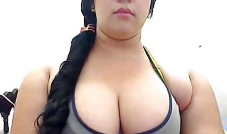 Teen Brünette pornos kostenlos sehen mit ihrem Dildo