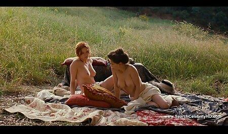 Verbotene Fantasien sexfilme zum anschauen