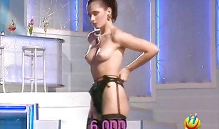 Große Titten kommen wild und nass freie pornos gucken hoch