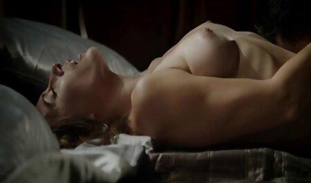 Petra Noir gegen Monster - pornos umsonst ansehen Teil 2