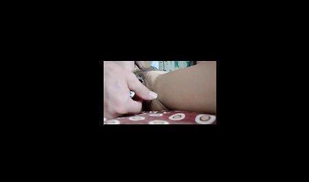 P.M.V. (Pornstar Music Video) geile pornos gratis anschauen # 6