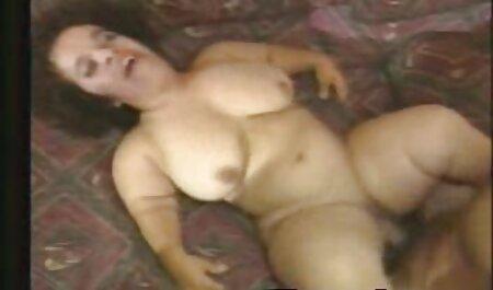 ashley blue double anal kostenlos sexfilme gucken