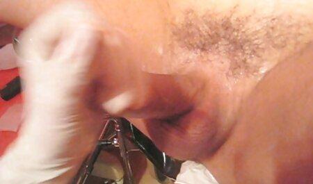 Tanja Leskos tolle Brüste bei pornos gratis gucken Saboom