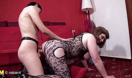 Mes 2 copines kostenlos pornos ansehen super excitees gouinent et baisent!