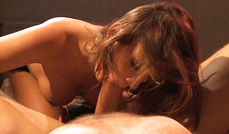Suzan gratis sexfilme sehen Wenera