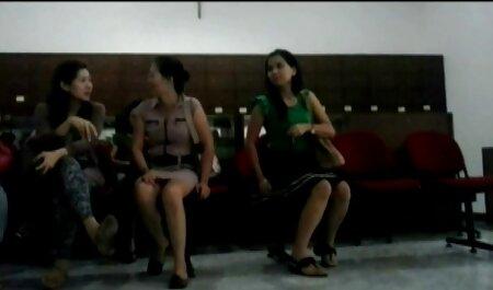 Zwei Big Booty Latinas reiten hart einen porno film kostenlos anschauen Schwanz