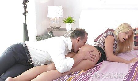 Teen Jackie hardcore pornos kostenlos ansehen