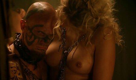 Joana & pornofilme zum ansehen Marylon
